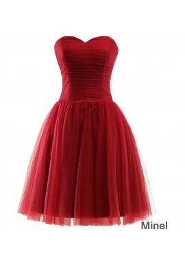 Brassiere multicoloured screen Bridesmaid Dress T901553754739