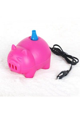 Electric Pump Blower Balloon Inflator 21*14*17CM