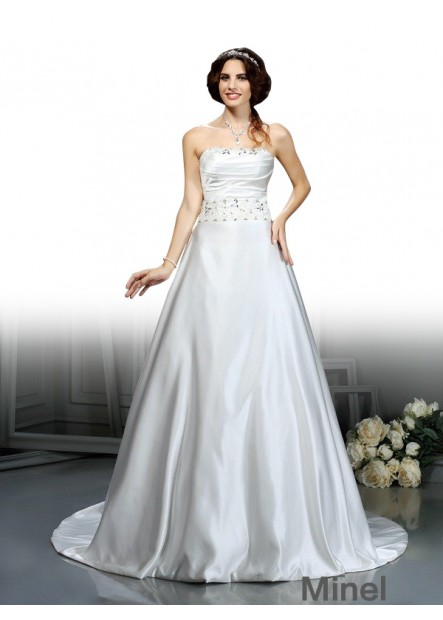 Minel 2020 Ball Gowns