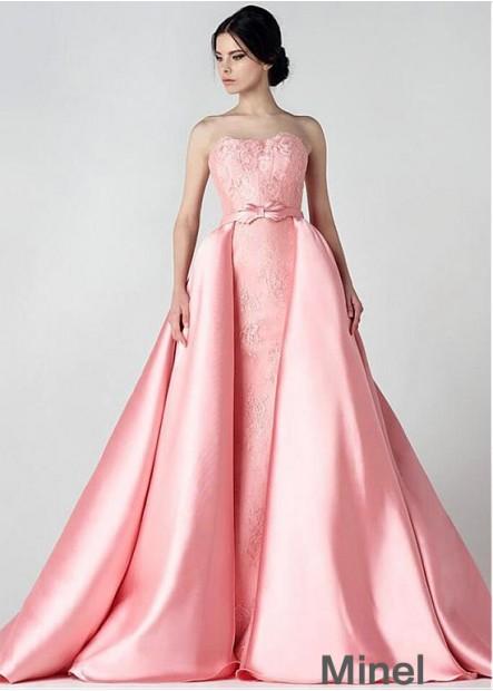 Minel Dress
