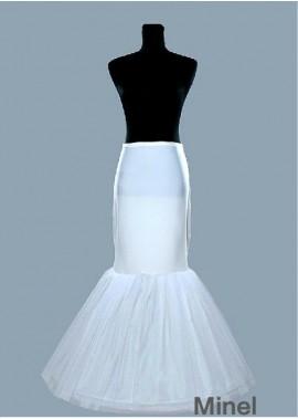 Minel Petticoat