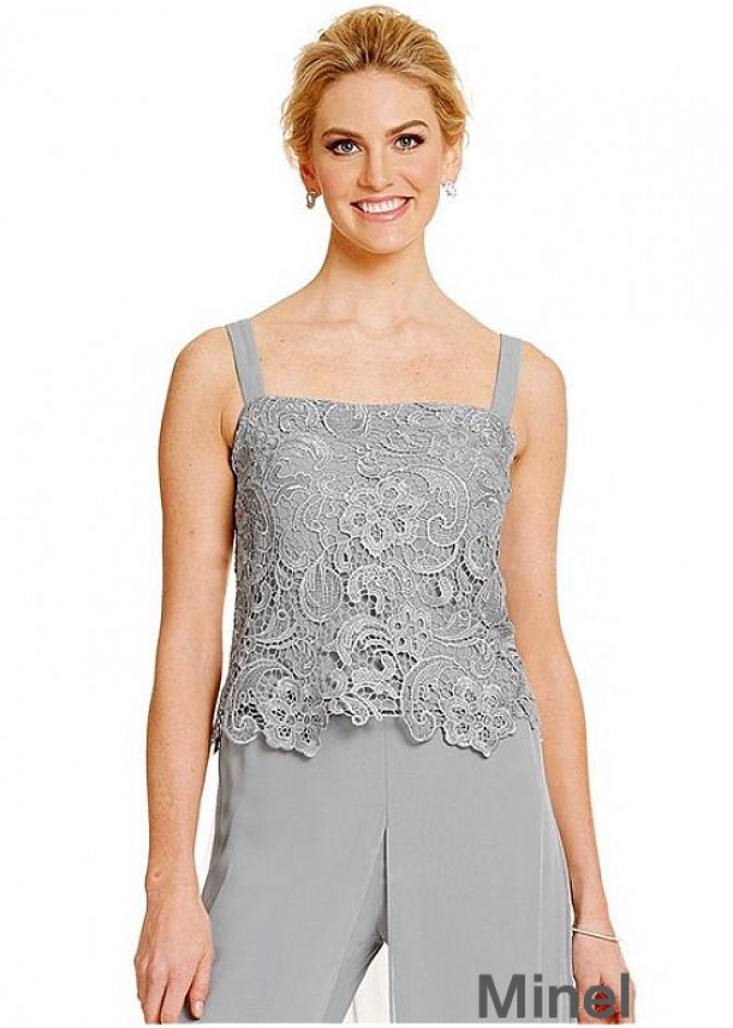 Jcpenney Mother Of The Bride Dresses Plus Size Mother Of